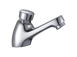 Nice Price High Quality Water Filter Tap Faucet