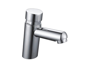 Economical Custom Design Hairdressing Faucet